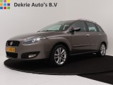 Fiat Croma 1.8 16V Corporate / AIRCO-ECC / CRUISE CTR. RADIO-CD / AFN. TREKHAAK / PDC / LMV