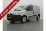 Fiat Doblò Cargo 1.4 T-Jet Natural Power / EL. PAKKET / RADIO-CD / *APK TOT 5-2020*