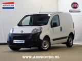 Fiat Fiorino EASY PRO 1.4 FIRE *particulier aanbod*