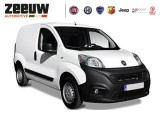 Fiat Fiorino 1.4 Easy Pro Business Pack