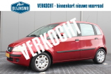 Fiat Idea 1.4-16V Dynamic | Airco