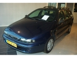 Fiat Marea 1.6 SX 16V WEEKEND