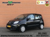 Fiat Panda 0.9 TWINAIR EDIZIONE COOL | Airconditioning | Centrale deurvergrendeling | Elekt