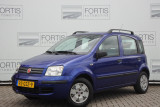 Fiat Panda 1.2 Edizione Cool Geen import/ lage km stand/ airco