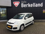 Fiat Panda 0.9 TwinAir 60 pk Edizione Cool Nap*fin.lease v.a. 98,-PM* Airco, Radio-cd/mp3 s