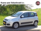 Fiat Panda 1.2 Lounge 4-cilinder AIRCO BLUETOOTH