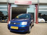 Fiat Panda 1.2 EDIZIONE COOL (All-in prijs)