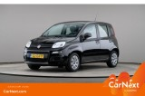 Fiat Panda 0.9 TwinAir Edizione Cool, 5 Persoons, Airco