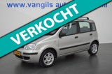 Fiat Panda 1.2 Emotion airco