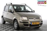 Fiat Panda 1.2 Edizione Cool Airco | Privacy Glass -A.S. ZONDAG OPEN!-