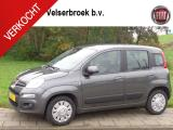 Fiat Panda 1.2 Lounge AIRCO BLUETOOTH