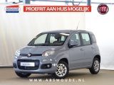 Fiat Panda 1.2 69PK Lounge Pack Flex (5 persoons)