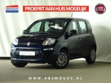Fiat Panda 1.2 69 PK Easy Pack Flex (5 persoons)