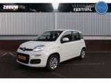 Fiat Panda 1.2 Lounge Airco 5 persoons Pack Flex