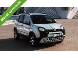 Fiat Panda City Cross 1.0 HYBRID Wit