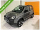 Fiat Panda Launch Edition 1.0 HYBRID Grijs