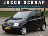 Fiat Panda 1.2 Young NAP / Airco / LM velgen / Radio-CD / Bluetooth