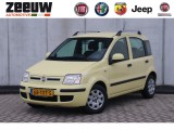 Fiat Panda 1.2 Edizione Cool 5drs Airco Radio/CD/MP3 Super staat!
