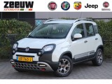 Fiat Panda 1.2 City Cross | Climate | PDC | 15 inch