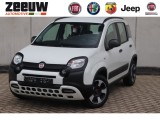 Fiat Panda 1.0 Hybrid City Cross Airco PDC
