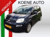 Fiat Panda 1.2 Edizione Cool AIRCO 5-PERSOONS RADIO/CD 4 CILINDER