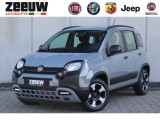 Fiat Panda 1.0 Hybrid City Cross