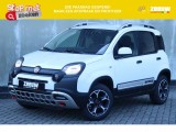 Fiat Panda 1.0 Hybrid 70 PK Cross Carplay Pack Winter Clima PDC
