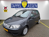 Fiat Punto 1.2 ACTIVE NAP / RADIO-CD-USB / METALLIC LAK