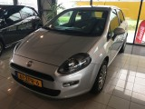 Fiat Punto Evo 1.3 M-JET EASY Staat in de Krim