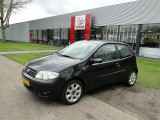 Fiat Punto 1.4-16V Emotion (APK 11-2019)