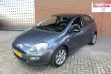 Fiat Punto TwinAir Turbo 85 Easy 5drs