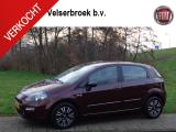Fiat Punto TwinAir Turbo 85 Easy 5-drs