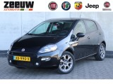 Fiat Punto Twin Air Turbo 100 Pk Sempre Navi Cruise 1ste Eigenaar