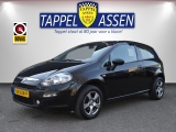 Fiat Punto EVO 1.4 Business AIRCO **Geopend op afspraak!! 0592.313181 of mob.**