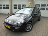 Fiat Punto Evo 1.3 M-Jet Mylife