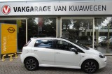 Fiat Punto TWIN AIR TURBO 100 PK AIRCO / L.M. VELGEN