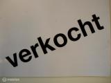 Fiat Punto Evo 1.4 Natural Power AARDGAS Active