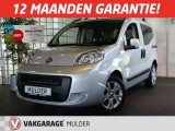 Fiat Qubo 1.4 DYNAMIC | Airco | PDC | Trekhaak | Cruise-control |
