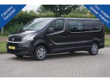 Fiat Talento 1.6 MultiJet L2H1 Dubbel Cabine Airco Navi Camera 6 persoons!! NR. 392