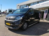 Fiat Talento 9 persoons 1.6 MJ EcoJet L2H1