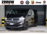 Fiat Talento 2.0 MJ 145PK L2H1 DC Business Pro