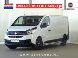 Fiat Talento 2.0MJ 145 PK Abswoude Edition L2H1