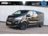 "Fiat Talento 2.0 MJ 145 PK L2H1 DC Business Leder Navi ""Bond By Brute"" 20"""