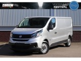 Fiat Talento 2.0 MJ 145 PK L2H1 Pro MY21 Apple Carplay Metallic