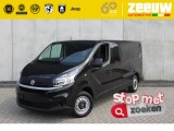 Fiat Talento 2.0 MJ 145 PK L2H1 Pro MY21 Apple Carplay