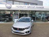 Fiat Tipo 1.6 Automaat Business Lusso Hatchback