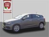 "Fiat Tipo 1.4 Turbo 120 Business NAVI CLIMATE 16"" HATCHBACK"