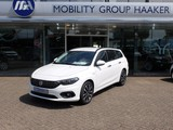 Fiat Tipo Business Stationwagon 1.4 T-Jet 120 pk