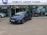 Fiat Tipo 1.4 T-Jet 16V 120 Business
