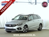 Fiat Tipo Stationwagon 1.6 MultiJet 120PK Business *Actieprijs*